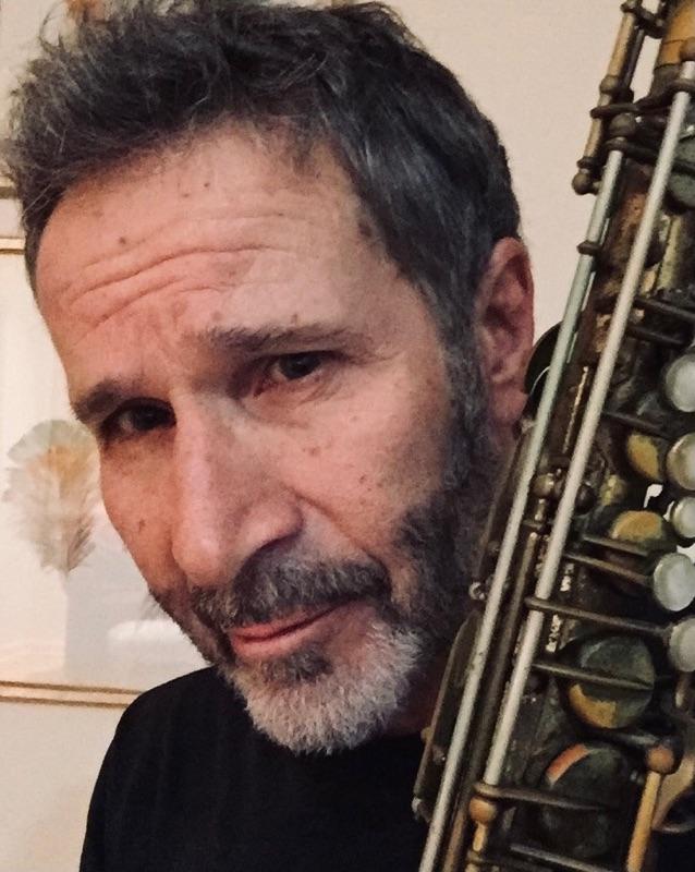 bob-donzella-music-instructor-profile-image