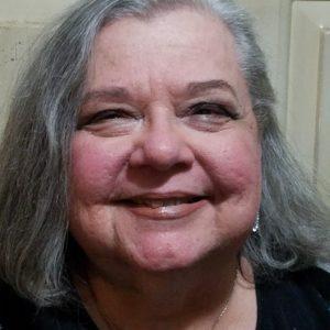 Pamela Johnson Music Instructor