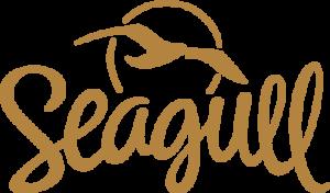 Seagull Acoustic Guitars